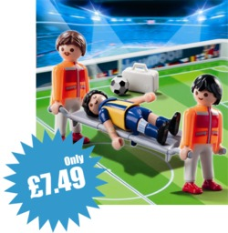 newsletters playmobil soccer june asp