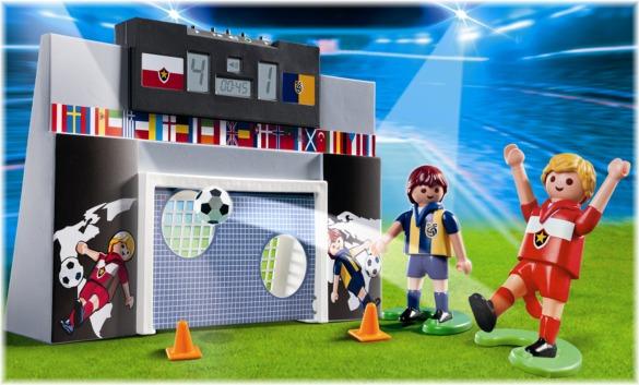 newsletters playmobil soccer june asp